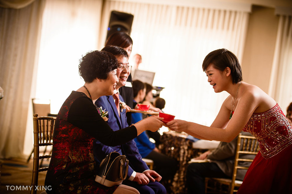 Los Angeles Chinese Wedding Photographer WAYFARERS CHAPEL Tommy Xing 洛杉矶婚礼婚纱摄影 172.jpg