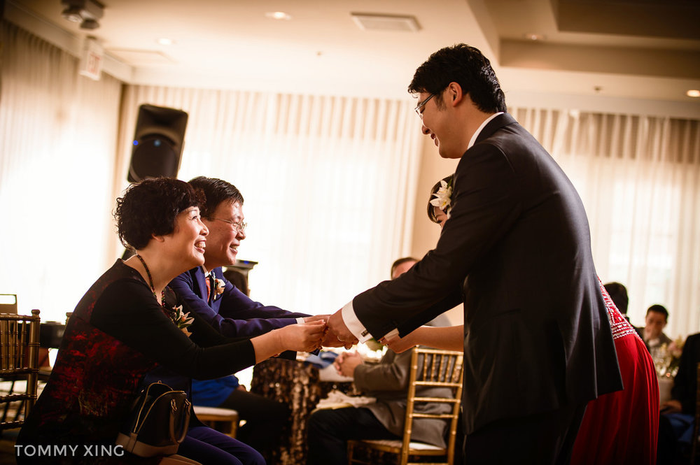 Los Angeles Chinese Wedding Photographer WAYFARERS CHAPEL Tommy Xing 洛杉矶婚礼婚纱摄影 173.jpg