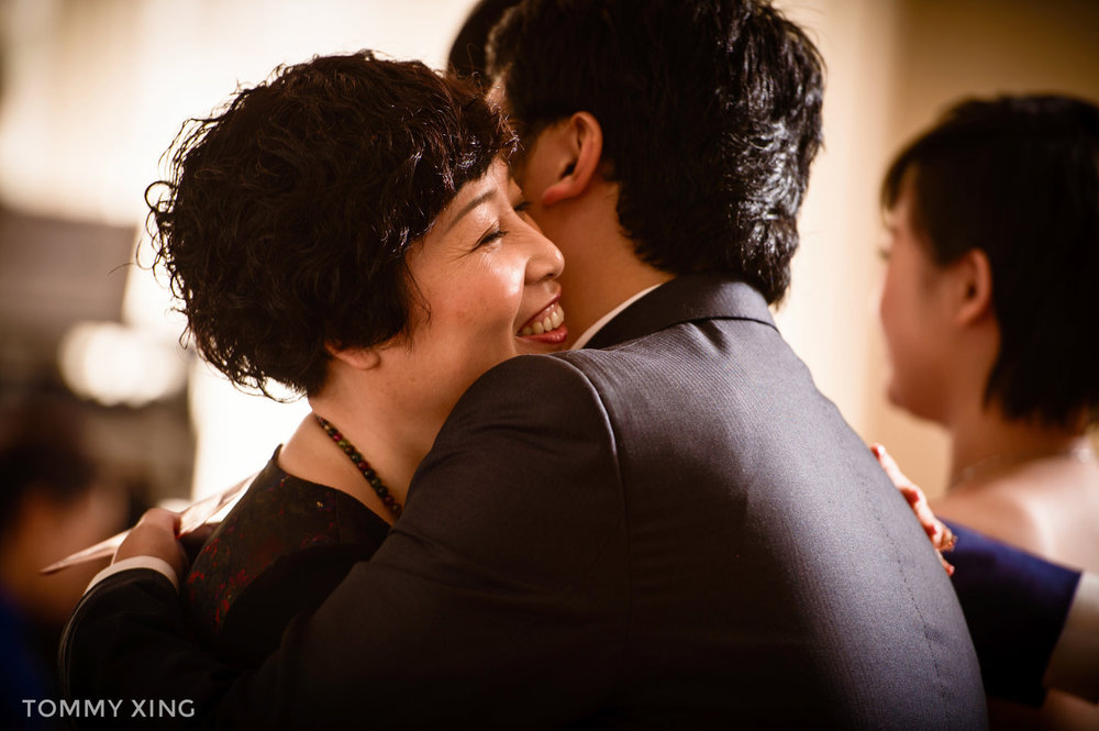Los Angeles Chinese Wedding Photographer WAYFARERS CHAPEL Tommy Xing 洛杉矶婚礼婚纱摄影 174.jpg
