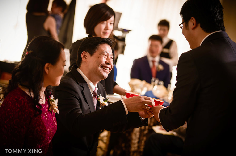 Los Angeles Chinese Wedding Photographer WAYFARERS CHAPEL Tommy Xing 洛杉矶婚礼婚纱摄影 175.jpg