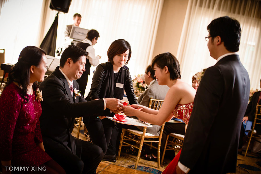 Los Angeles Chinese Wedding Photographer WAYFARERS CHAPEL Tommy Xing 洛杉矶婚礼婚纱摄影 176.jpg
