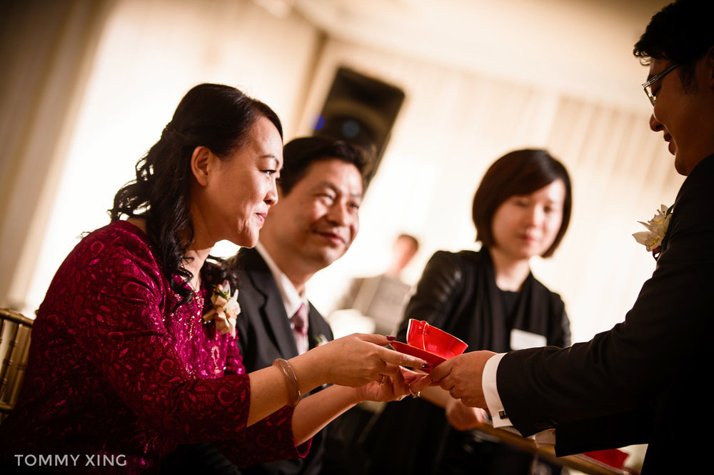 Los Angeles Chinese Wedding Photographer WAYFARERS CHAPEL Tommy Xing 洛杉矶婚礼婚纱摄影 178.jpg