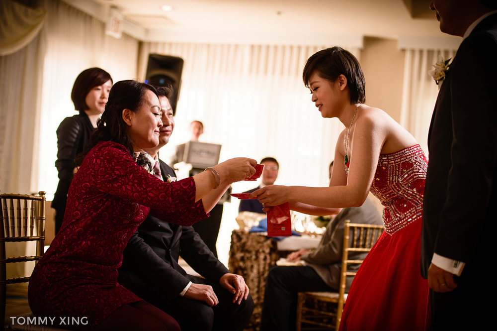 Los Angeles Chinese Wedding Photographer WAYFARERS CHAPEL Tommy Xing 洛杉矶婚礼婚纱摄影 179.jpg