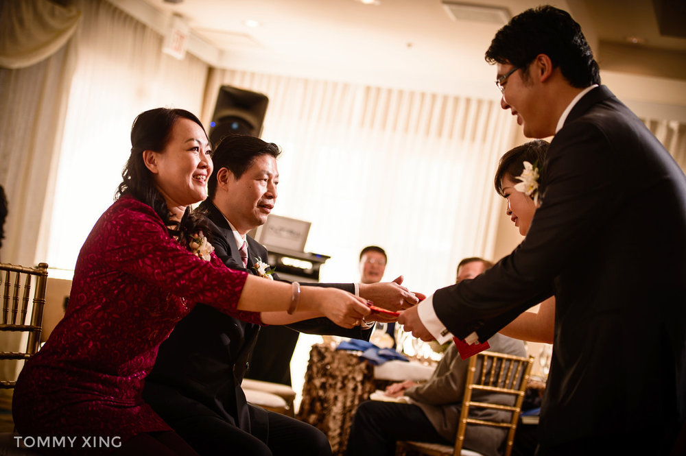 Los Angeles Chinese Wedding Photographer WAYFARERS CHAPEL Tommy Xing 洛杉矶婚礼婚纱摄影 180.jpg