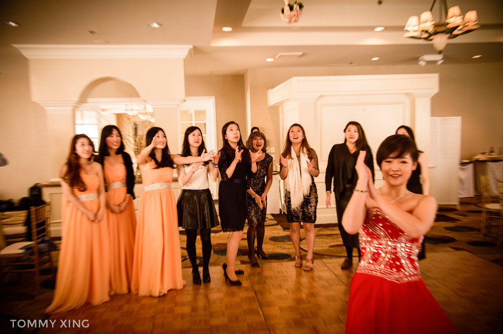 Los Angeles Chinese Wedding Photographer WAYFARERS CHAPEL Tommy Xing 洛杉矶婚礼婚纱摄影 186.jpg