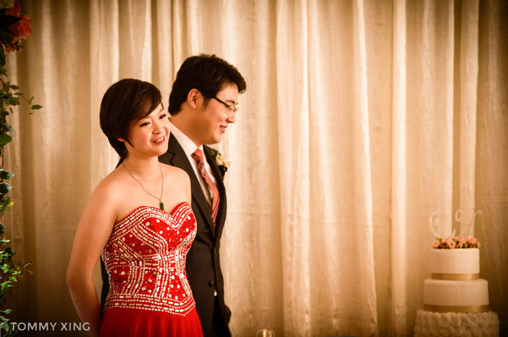 Los Angeles Chinese Wedding Photographer WAYFARERS CHAPEL Tommy Xing 洛杉矶婚礼婚纱摄影 189.jpg