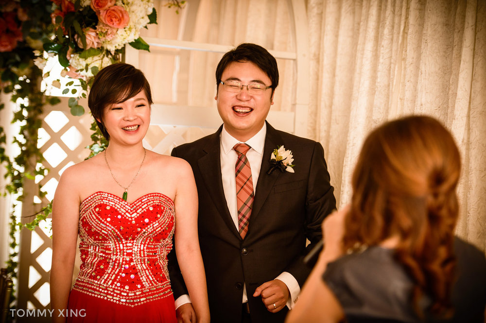 Los Angeles Chinese Wedding Photographer WAYFARERS CHAPEL Tommy Xing 洛杉矶婚礼婚纱摄影 192.jpg