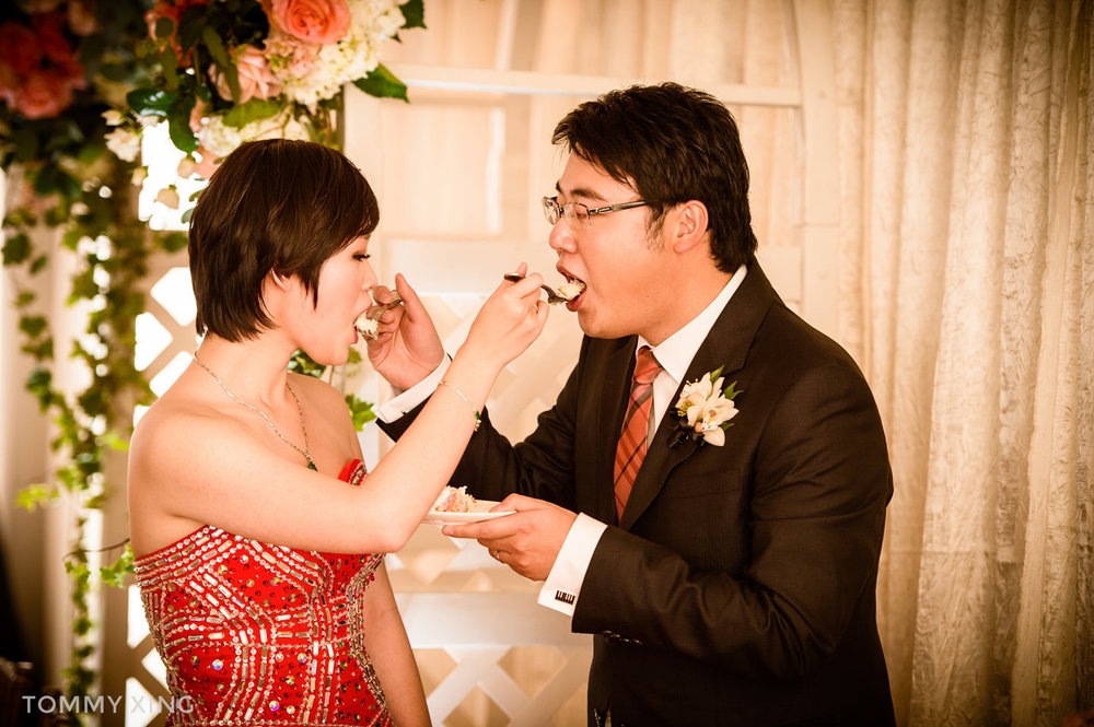 Los Angeles Chinese Wedding Photographer WAYFARERS CHAPEL Tommy Xing 洛杉矶婚礼婚纱摄影 194.jpg