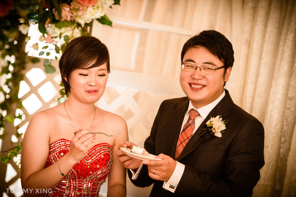 Los Angeles Chinese Wedding Photographer WAYFARERS CHAPEL Tommy Xing 洛杉矶婚礼婚纱摄影 196.jpg