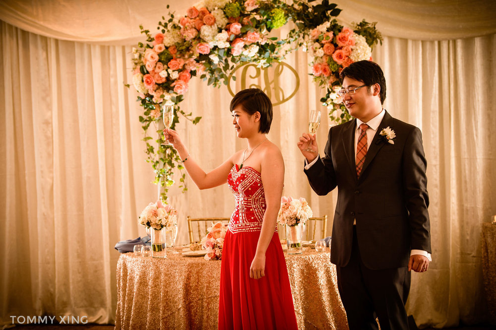 Los Angeles Chinese Wedding Photographer WAYFARERS CHAPEL Tommy Xing 洛杉矶婚礼婚纱摄影 199.jpg