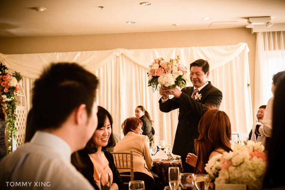 Los Angeles Chinese Wedding Photographer WAYFARERS CHAPEL Tommy Xing 洛杉矶婚礼婚纱摄影 201.jpg