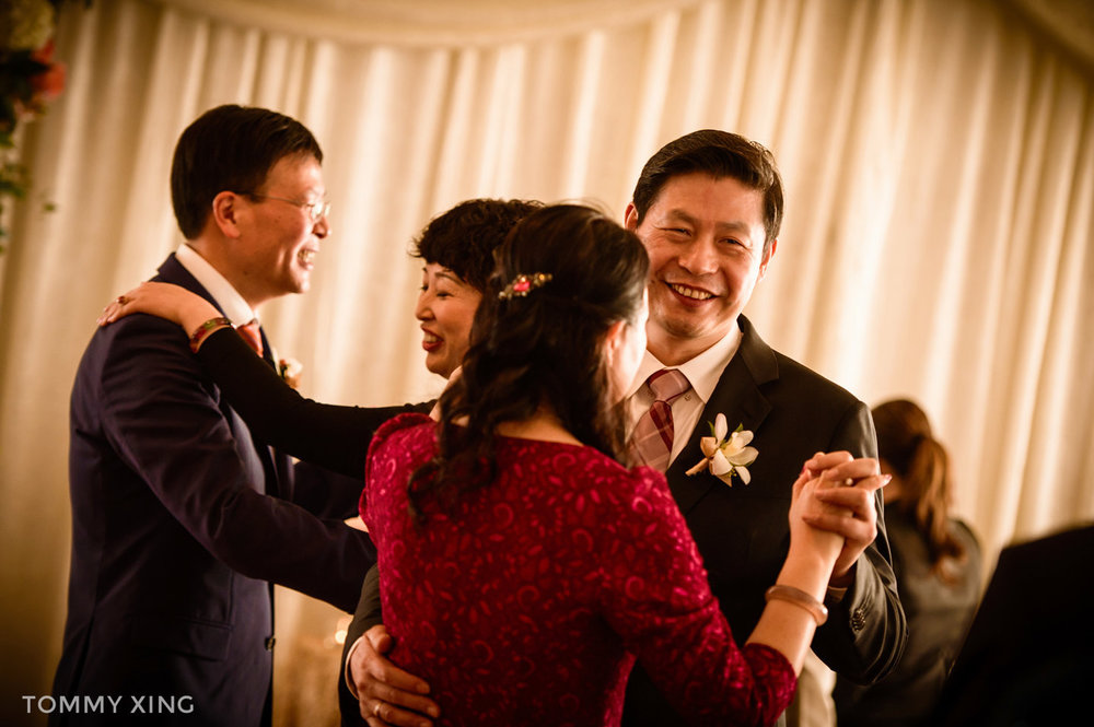 Los Angeles Chinese Wedding Photographer WAYFARERS CHAPEL Tommy Xing 洛杉矶婚礼婚纱摄影 202.jpg