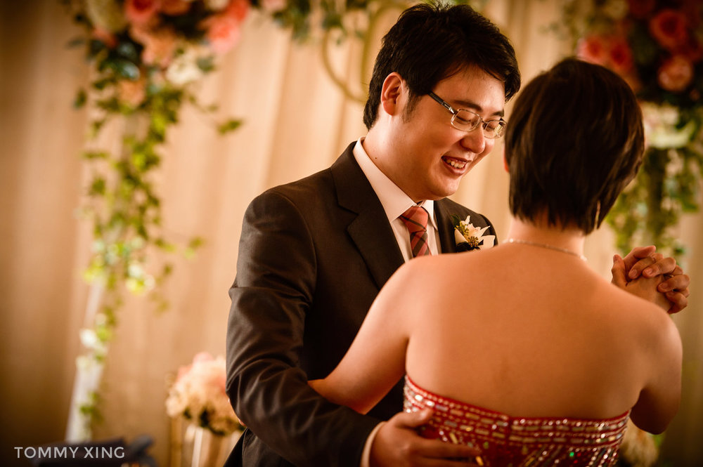Los Angeles Chinese Wedding Photographer WAYFARERS CHAPEL Tommy Xing 洛杉矶婚礼婚纱摄影 203.jpg
