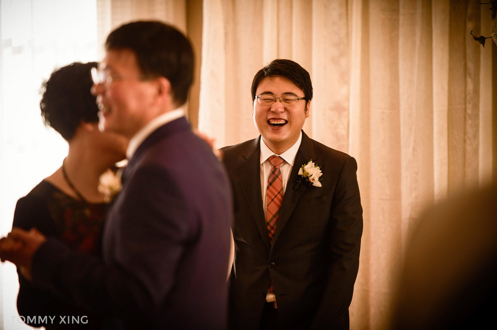Los Angeles Chinese Wedding Photographer WAYFARERS CHAPEL Tommy Xing 洛杉矶婚礼婚纱摄影 204.jpg