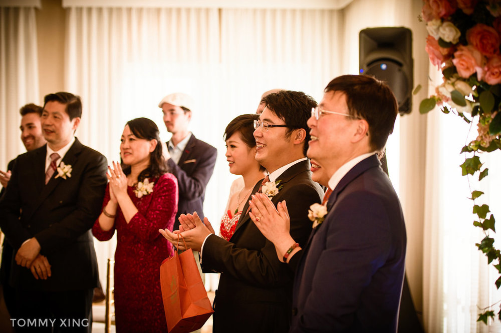 Los Angeles Chinese Wedding Photographer WAYFARERS CHAPEL Tommy Xing 洛杉矶婚礼婚纱摄影 210.jpg