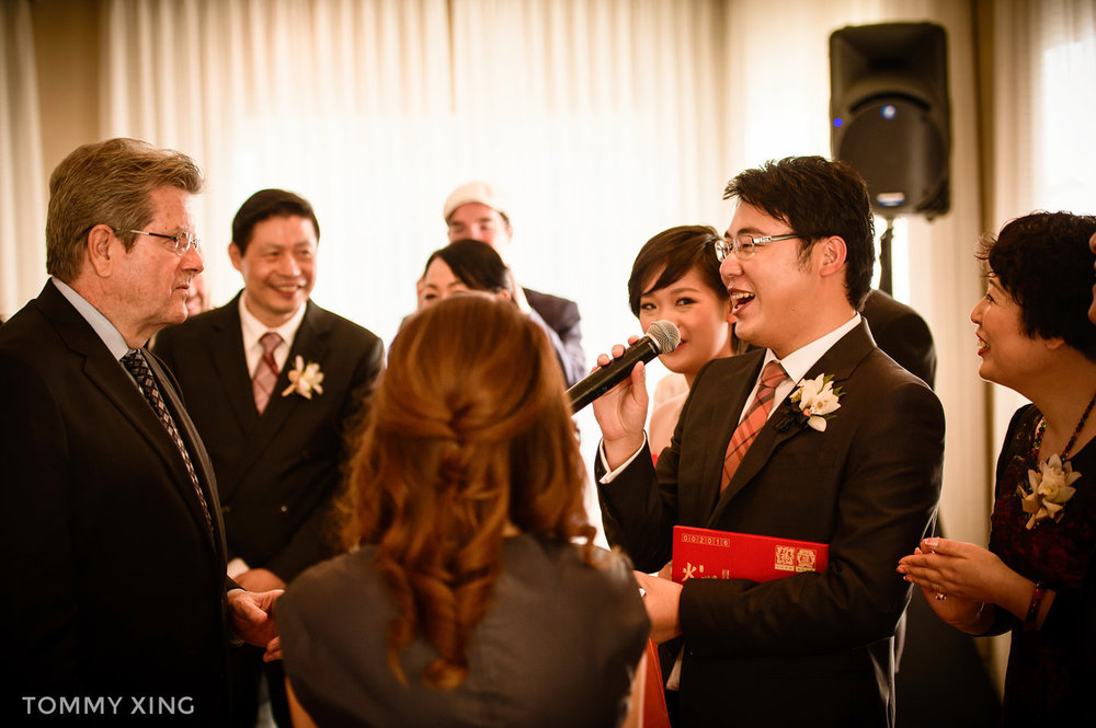 Los Angeles Chinese Wedding Photographer WAYFARERS CHAPEL Tommy Xing 洛杉矶婚礼婚纱摄影 214.jpg