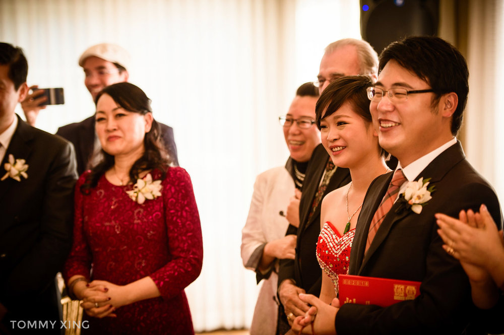 Los Angeles Chinese Wedding Photographer WAYFARERS CHAPEL Tommy Xing 洛杉矶婚礼婚纱摄影 216.jpg