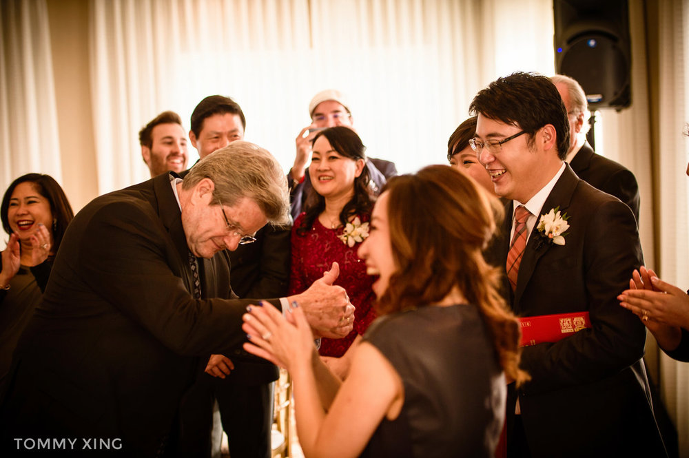 Los Angeles Chinese Wedding Photographer WAYFARERS CHAPEL Tommy Xing 洛杉矶婚礼婚纱摄影 215.jpg
