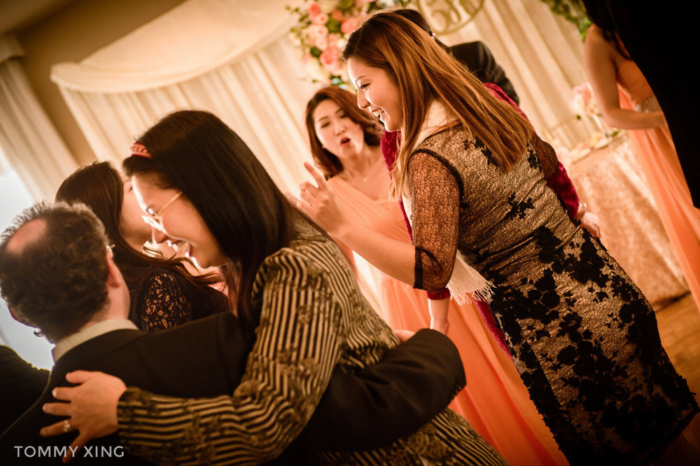 Los Angeles Chinese Wedding Photographer WAYFARERS CHAPEL Tommy Xing 洛杉矶婚礼婚纱摄影 220.jpg