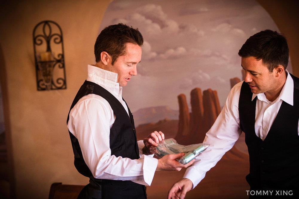 Los Angeles Wedding Photographer 洛杉矶婚礼婚纱摄影师 Tommy Xing-4.JPG