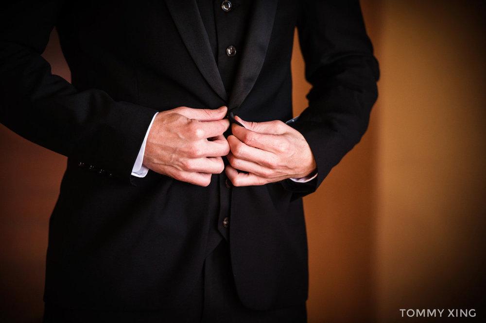 Los Angeles Wedding Photographer 洛杉矶婚礼婚纱摄影师 Tommy Xing-14.JPG