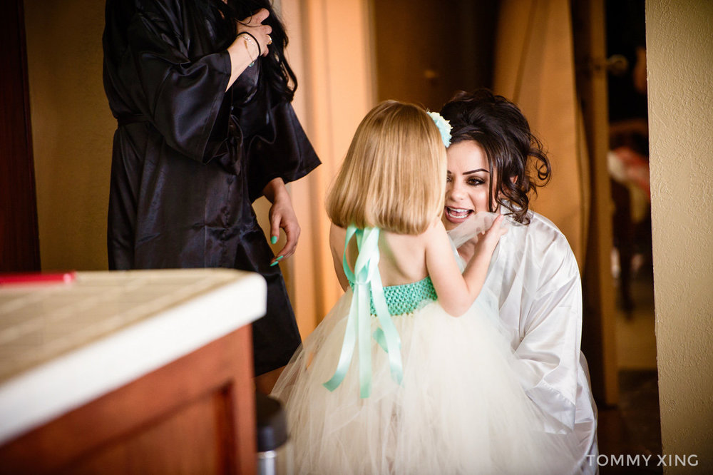 Los Angeles Wedding Photographer 洛杉矶婚礼婚纱摄影师 Tommy Xing-28.JPG