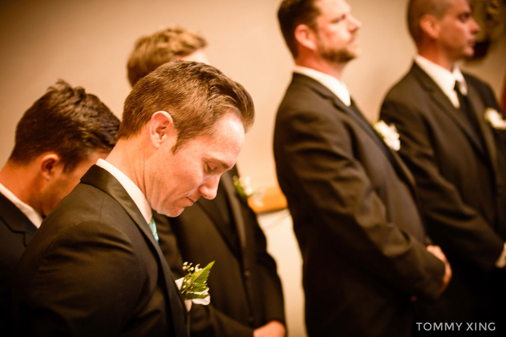 Los Angeles Wedding Photographer 洛杉矶婚礼婚纱摄影师 Tommy Xing-61.JPG