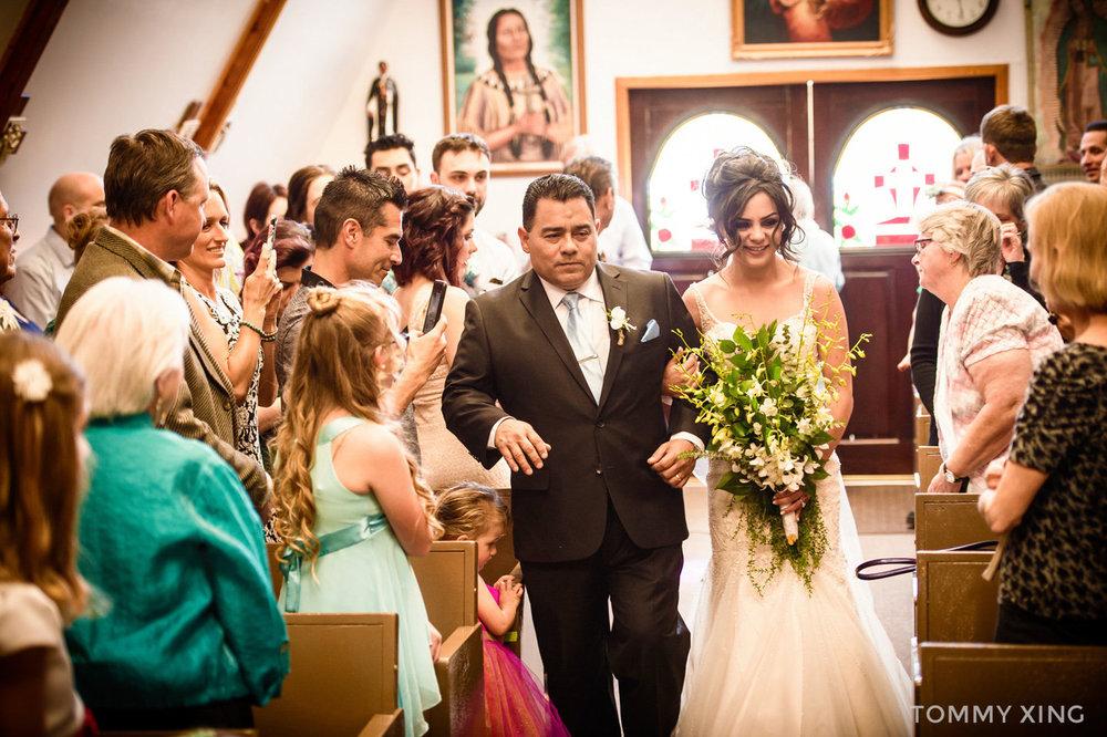 Los Angeles Wedding Photographer 洛杉矶婚礼婚纱摄影师 Tommy Xing-67.JPG