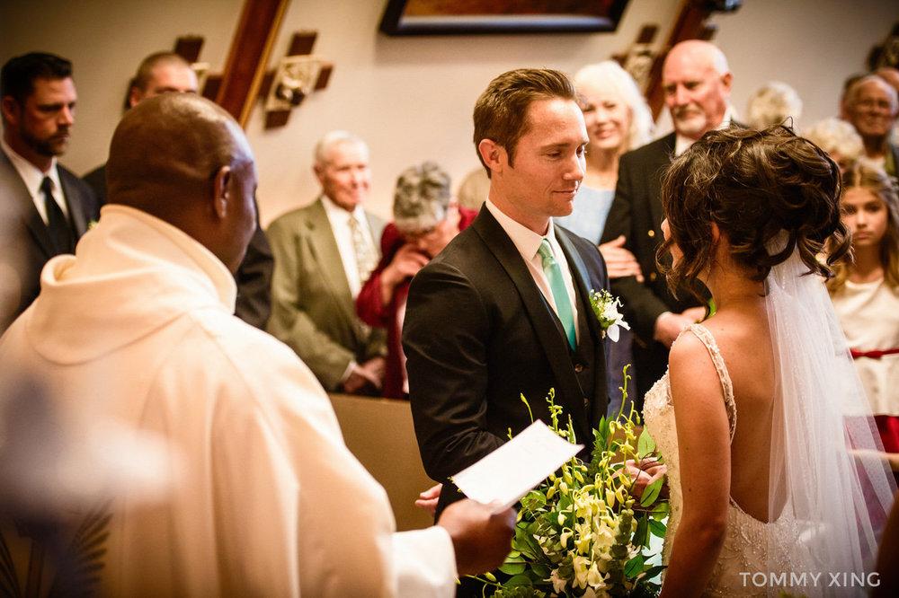 Los Angeles Wedding Photographer 洛杉矶婚礼婚纱摄影师 Tommy Xing-73.JPG