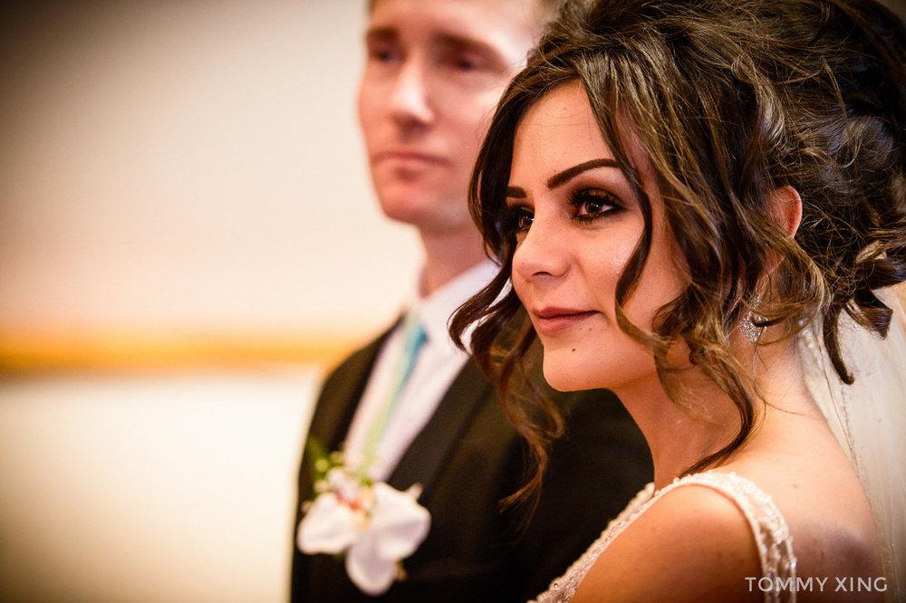 Los Angeles Wedding Photographer 洛杉矶婚礼婚纱摄影师 Tommy Xing-81.JPG