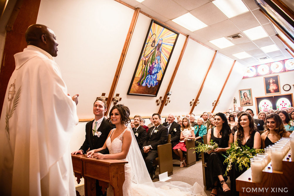 Los Angeles Wedding Photographer 洛杉矶婚礼婚纱摄影师 Tommy Xing-85.JPG