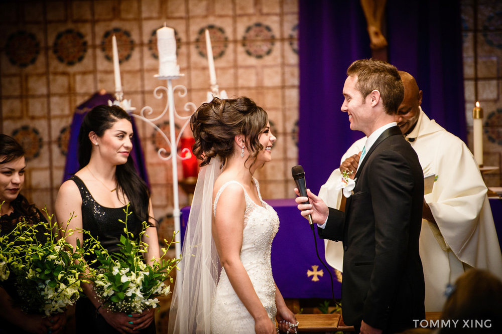 Los Angeles Wedding Photographer 洛杉矶婚礼婚纱摄影师 Tommy Xing-98.JPG