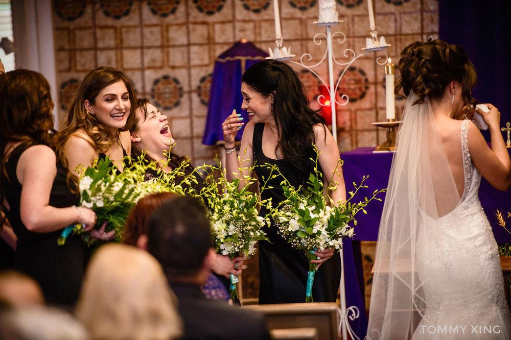 Los Angeles Wedding Photographer 洛杉矶婚礼婚纱摄影师 Tommy Xing-101.JPG