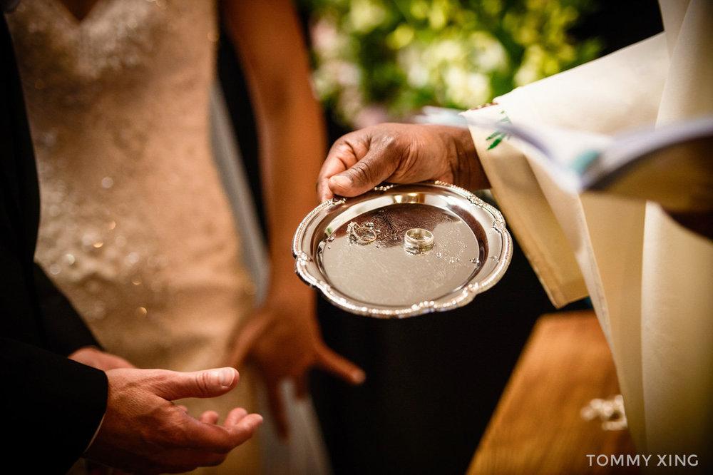 Los Angeles Wedding Photographer 洛杉矶婚礼婚纱摄影师 Tommy Xing-104.JPG