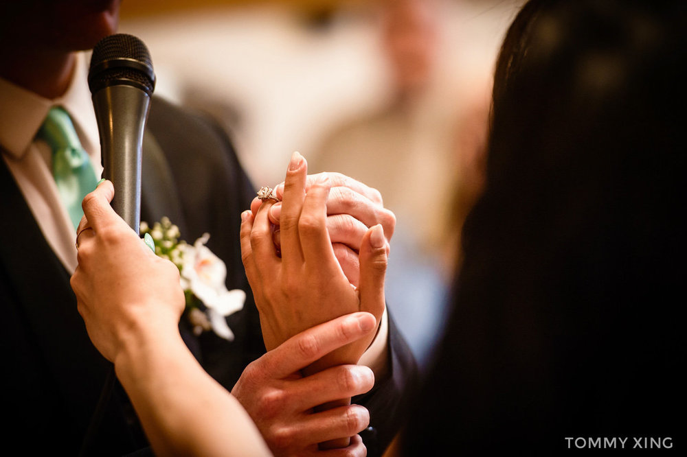 Los Angeles Wedding Photographer 洛杉矶婚礼婚纱摄影师 Tommy Xing-111.JPG
