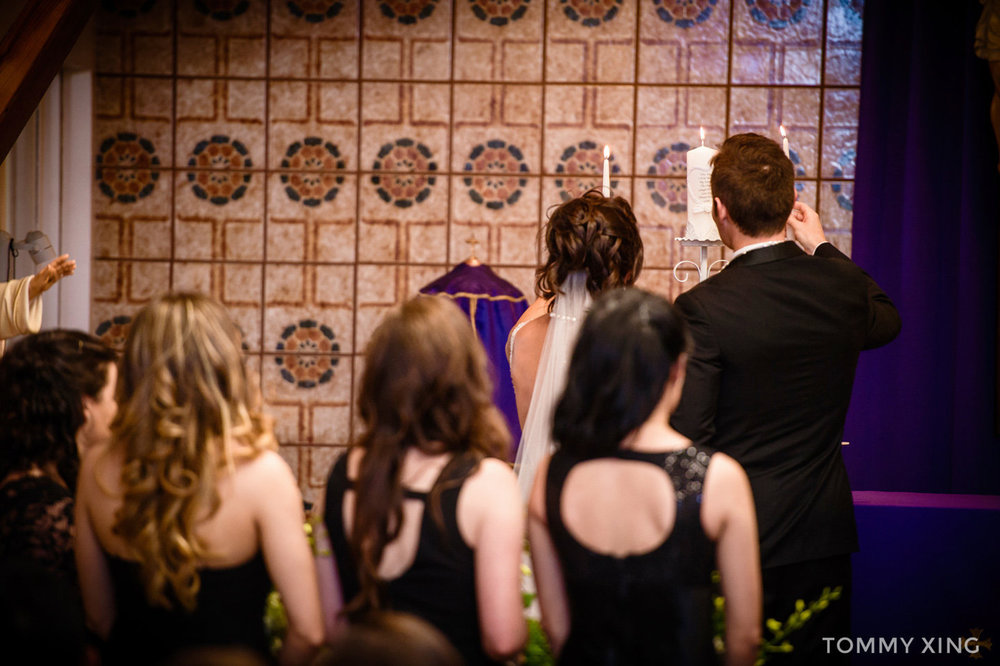 Los Angeles Wedding Photographer 洛杉矶婚礼婚纱摄影师 Tommy Xing-120.JPG