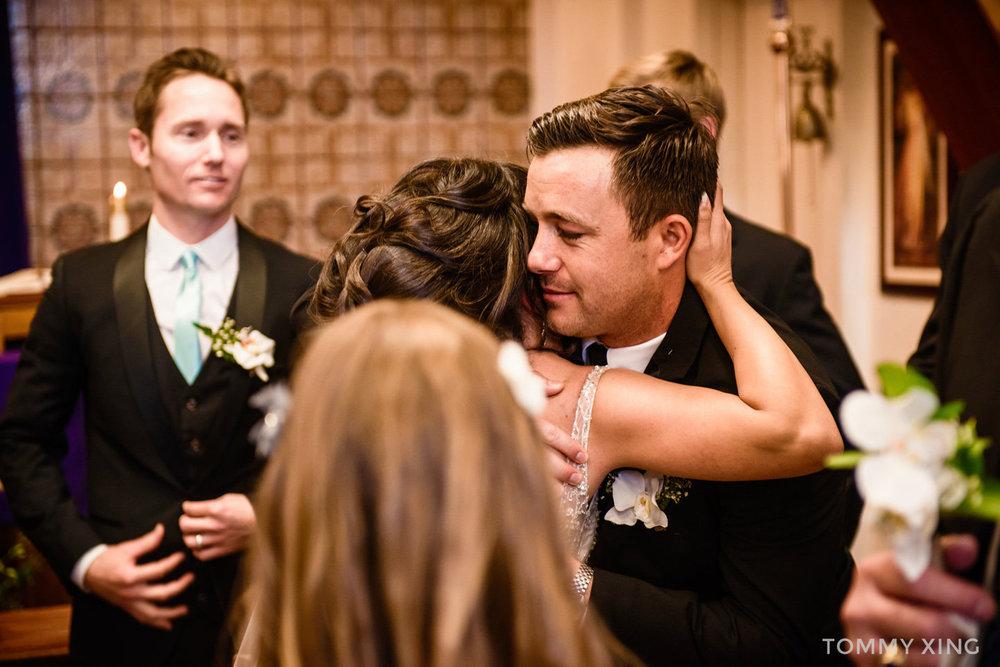 Los Angeles Wedding Photographer 洛杉矶婚礼婚纱摄影师 Tommy Xing-140.JPG