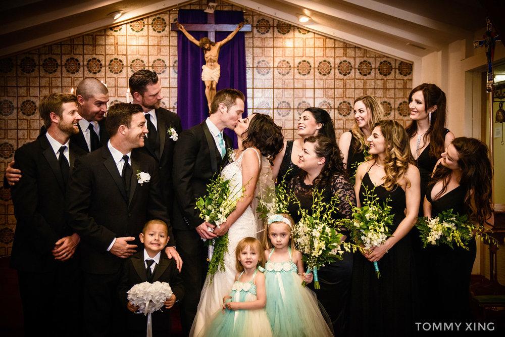 Los Angeles Wedding Photographer 洛杉矶婚礼婚纱摄影师 Tommy Xing-151.JPG