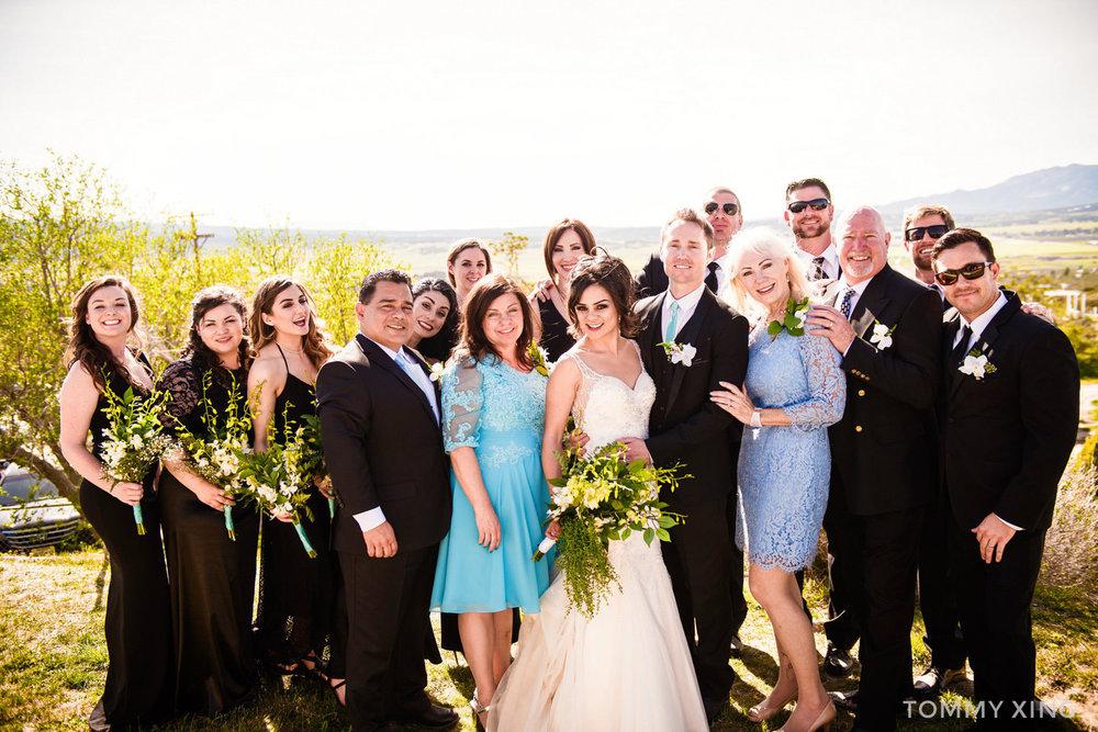 Los Angeles Wedding Photographer 洛杉矶婚礼婚纱摄影师 Tommy Xing-165.JPG