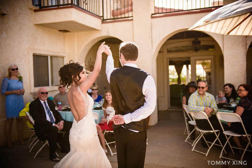 Los Angeles Wedding Photographer 洛杉矶婚礼婚纱摄影师 Tommy Xing-171.JPG
