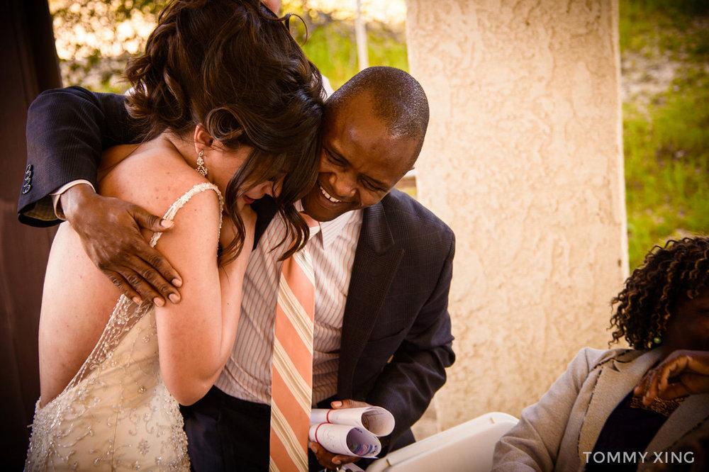 Los Angeles Wedding Photographer 洛杉矶婚礼婚纱摄影师 Tommy Xing-178.JPG