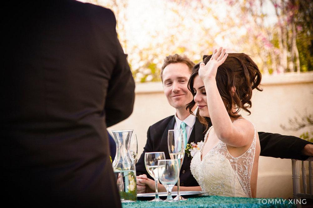 Los Angeles Wedding Photographer 洛杉矶婚礼婚纱摄影师 Tommy Xing-226.JPG