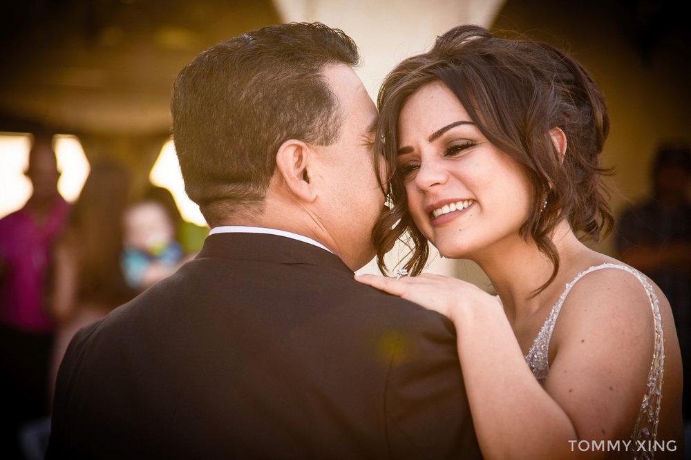 Los Angeles Wedding Photographer 洛杉矶婚礼婚纱摄影师 Tommy Xing-232.JPG