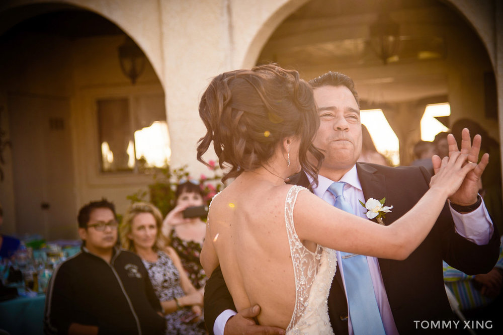 Los Angeles Wedding Photographer 洛杉矶婚礼婚纱摄影师 Tommy Xing-237.JPG