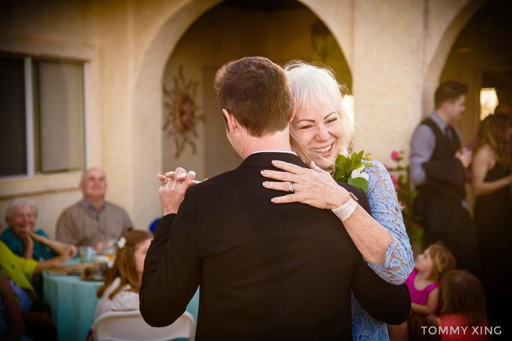 Los Angeles Wedding Photographer 洛杉矶婚礼婚纱摄影师 Tommy Xing-249.JPG