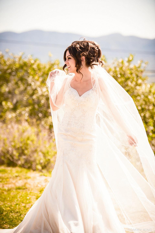 Los Angeles Wedding Photographer 洛杉矶婚礼婚纱摄影师 Tommy Xing-153.JPG