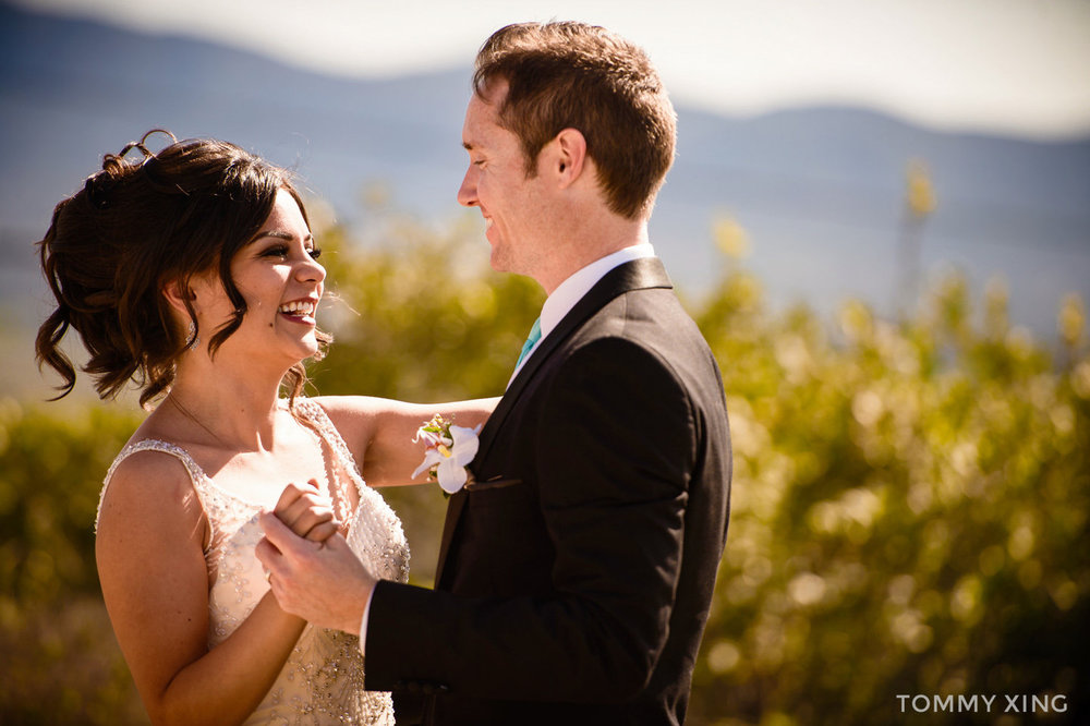 Los Angeles Wedding Photographer 洛杉矶婚礼婚纱摄影师 Tommy Xing-158.JPG