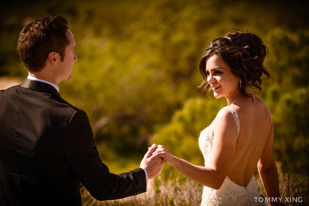 Los Angeles Wedding Photographer 洛杉矶婚礼婚纱摄影师 Tommy Xing-159.JPG
