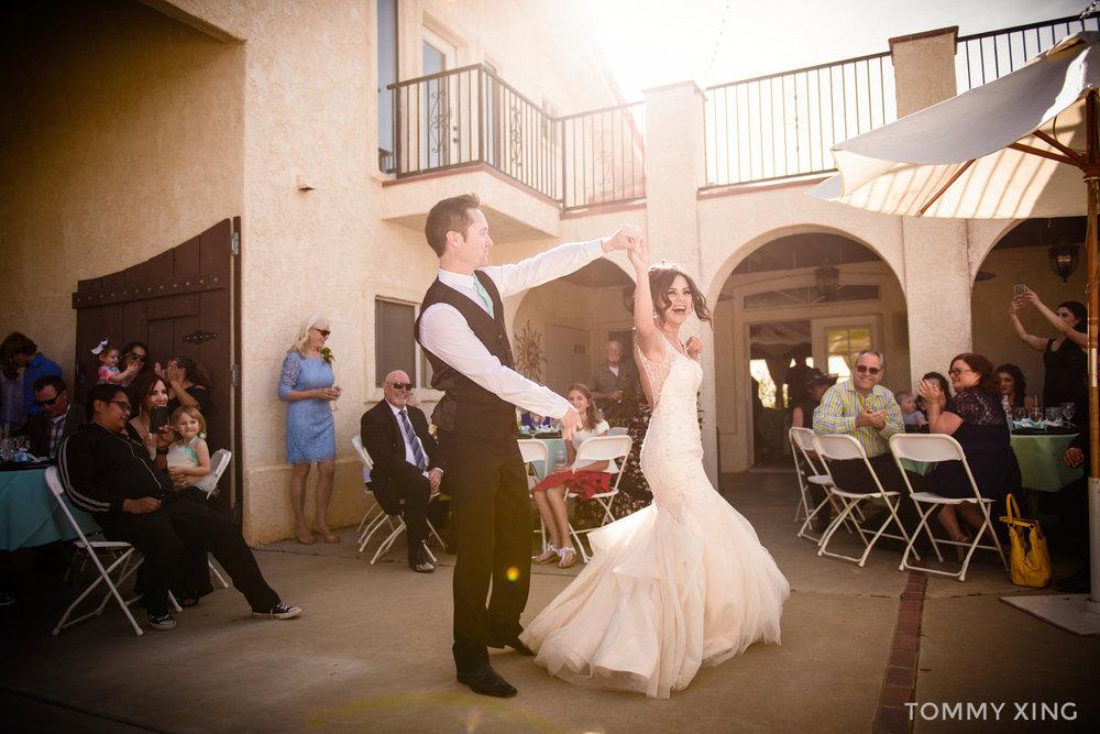 Los Angeles Wedding Photographer 洛杉矶婚礼婚纱摄影师 Tommy Xing-176.JPG
