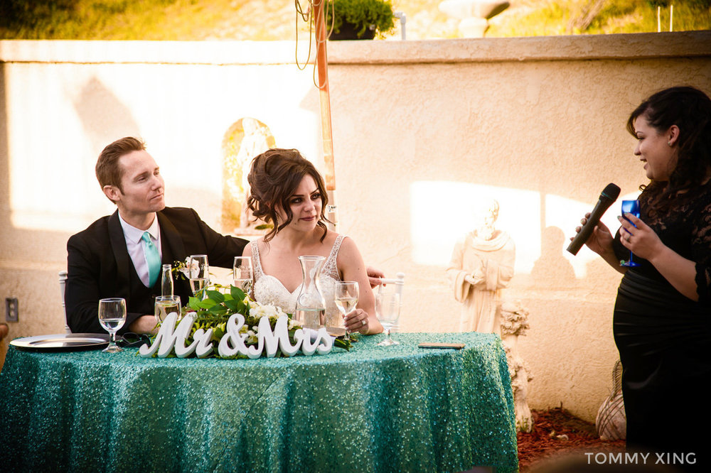 Los Angeles Wedding Photographer 洛杉矶婚礼婚纱摄影师 Tommy Xing-196.JPG